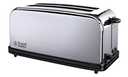 Russell Hobbs Four-Slice Toaster