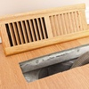 63% Off Duct Cleaning