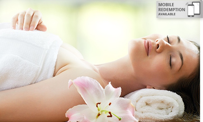 Bliss Reflexology & Massage in - Auckland | Groupon