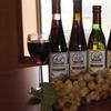43% Off at North Ridge Winery