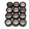 Measurable Difference Wink Wink Eyeshadow Set (12-Piece)