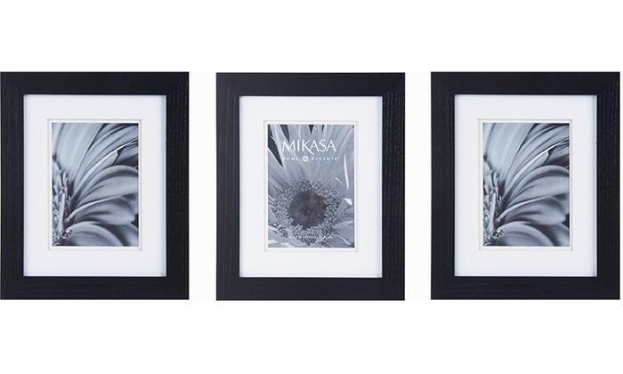 mikasa wall and tabletop photo frames mikasa wall and tabletop photo frames - Mikasa Picture Frames