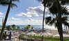 4-Star Beach Resort in Playa del Carmen