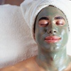 Up to 60% Off Men's Facials at Spa Degas