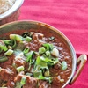Up to 40% Off Indian Food at Himalayan Curry & Grill