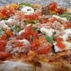 Pagnuozzo o pizza d'asporto
