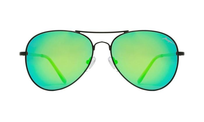 bb193b2143 Rogue Eyewear Sunglasses for Men and Women