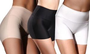(Mode)  Panties anti-frottement -70% réduction