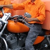 Up to 54% OffMotorcycleDelivery Services