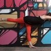 69% Off Hot Yoga Classes at Sumits Yoga