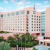 Moody Gardens Hotel, Spa and Convention Center – Up to 45% Off Vacation Package