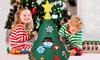 Albero di Natale giocattolo Bakaji