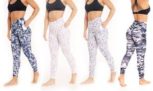 28e7429065bdc Marika Women's Fashion - Deals & Discounts | Groupon