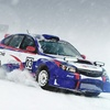 Up to 50% Off Winter Rally Driving