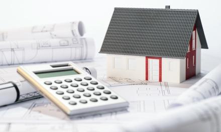 Immobilien-Kurzbewertung oder ausführliche Marktwertermittlung von PROFICON ab 99 € (bis zu 60% sparen*)