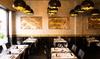 Noyi Chef - Milano: Barca di sushi misto con 50 o 100 pezzi, più bottiglia di acqua, al ristorante Noyi Chef (sconto fino a 54%)