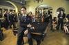 Scott Bradlee's Postmodern Jukebox – Up to $24.90 Off