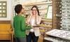 82% Off Prescription Glasses or Sunglasses at Pearle Vision