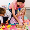 45% Off at Learning Pointe Christian Preschool