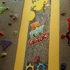 Up to 50% Off Kids Recreation at The Play Factory