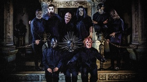 Knotfest feat. Slipknot, Judas Priest & More: Concert Package for Knotfest with Slipknot, Judas Priest, Korn & More on October 24 or 25 (Up to 62% Off)
