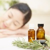 Up to 51% Off Spa Packages at Spa Estetica