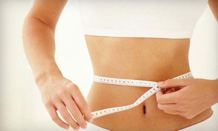 BaroSolutions Wellness and Weight Loss Institute - Multiple Locations: $99 for a Four-Week Optima XH Weight-Loss Program from BaroSolutions Wellness and Weight Loss Institute (Up to $699 Value)
