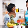 Up to 57% Off Nutrition/Weight Loss Consultation