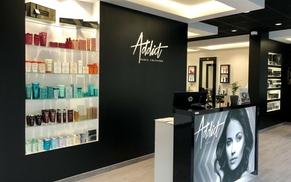 (#BonPlanColmar) Formule coiffure au choix -57% réduction