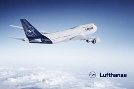 Lufthansa: Bilety lotnicze Lufthansy – 9 zł za groupon zniżkowy wart 100 zł