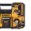 Dewalt 100-Piece Drill and SDS Set
