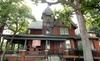 """Abigail's Tea Room - Southeast Reading: """"Lady Carlyle"""" Tea for Two Valid Wednesday to Friday or Saturday and Sunday at Abigail's Tea Room (Up to 42% Off)"""