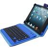 Universal Bluetooth Keyboard Case
