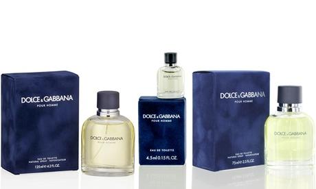 Dolce & Gabbana Pour Homme Eau de Toilette for Men cefbc366-f57d-4b59-8e6a-c7db954a7a33