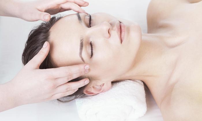 Felicia's Beauty Secrets - Jacksonville: A Reiki Treatment at Felicia's Beauty Secrets (70% Off)
