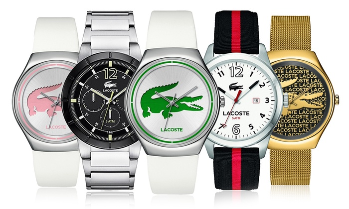 Shopping Montres Montres Shopping Lacoste12 Montres Lacoste12 ModèlesGroupon ModèlesGroupon Shopping ModèlesGroupon Lacoste12 LqzVGSUMp