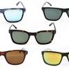 Sperry Men's Sunglasses