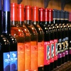 Up to 52% Off Wine Tasting at Old Stone Winery
