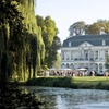 Maastricht: 1-3 nachten met ontbijt