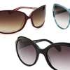 Oliver Peoples Women's Sunglasses