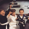 Up to 67% Off Classes at NJ Ronin