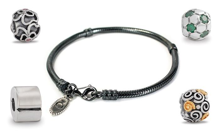 Pandora Jewellery 16 99 49