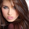 Carlos Lissimore Salon - Lookout Point: $40 Worth of Salon and Spa Services