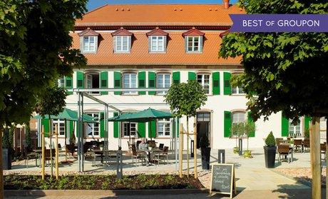 hotel heidelberg deals in heidelberg groupon. Black Bedroom Furniture Sets. Home Design Ideas