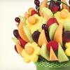 Edible Arrangements – Up to 58% Off Bouquets