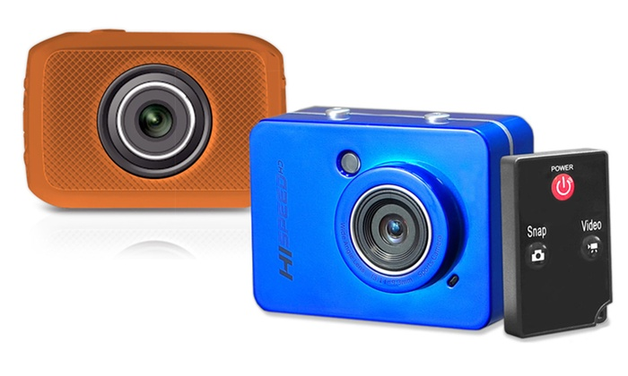 pyle 720p or 1080p hd sport action camera