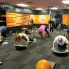 80% Off Unlimited Fitness Classes at H2 Fit Camp