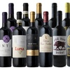 Up to 77% Off 15 Bottles of Winter Reds from Splash Wines