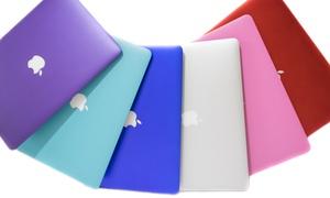 "Apple MacBook Air 13.3"" Laptop Color (Refurb A-Grade)"