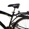 Bicycle and Travel Ball Claw Hanger